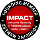 Christopher Healy is a founding member of IMPACT.